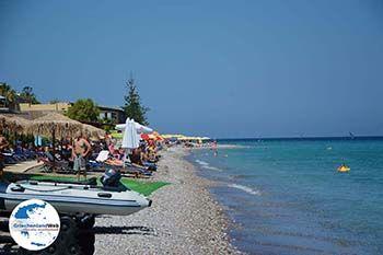 Ialyssos Rhodos - Trianda Rhodos - Rhodos Dodekanes - Foto 427 - Foto von GriechenlandWeb.de