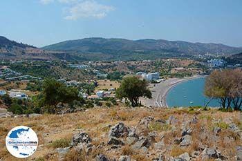 Kalathos Rhodos - Rhodos Dodekanes - Foto 467 - Foto von GriechenlandWeb.de