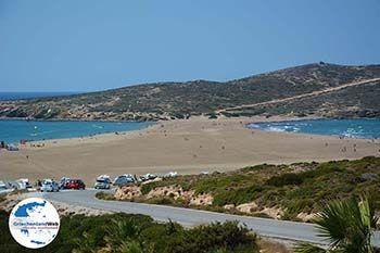 Kattavia Rhodos - Prasonisi Rhodos - Rhodos Dodekanes - Foto 618 - Foto von GriechenlandWeb.de