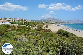 Kiotari Rhodos - Rhodos Dodekanes - Foto 674 - Foto von GriechenlandWeb.de
