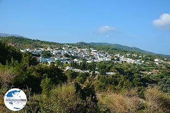 Kritinia Rhodos - Rhodos Dodekanes - Foto 736 - Foto GriechenlandWeb.de