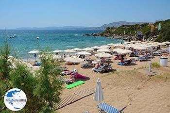 Pefkos Rhodos - Rhodos Dodekanes - Foto 1162 - Foto von GriechenlandWeb.de