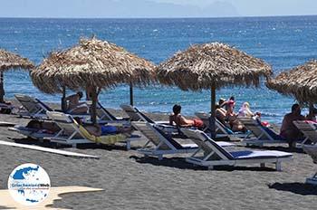 Perissa - Perivolos Santorin | Kykladen Griechenland | GriechenlandWeb.de - foto 16 - Foto von GriechenlandWeb.de