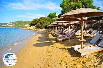 Vromolimnos | Skiathos Sporaden | GriechenlandWeb.de foto 3 - Foto von GriechenlandWeb.de