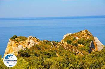 Kastro | Skiathos Sporaden | GriechenlandWeb.de foto 2 - Foto von GriechenlandWeb.de