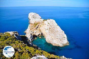 Kastro | Skiathos Sporaden | GriechenlandWeb.de foto 53 - Foto von GriechenlandWeb.de