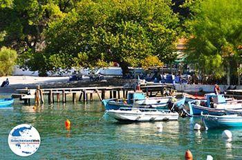 Agnontas | Skopelos Sporaden | GriechenlandWeb.de foto 10 - Foto GriechenlandWeb.de