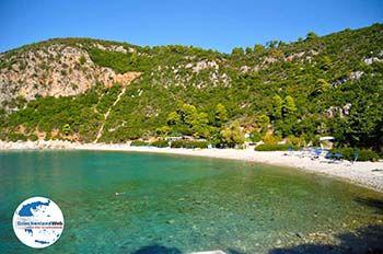Limnonari | Skopelos Sporaden | GriechenlandWeb.de foto 5 - Foto von GriechenlandWeb.de