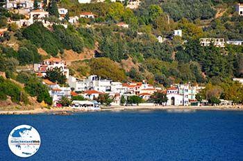 Haven Loutraki Skopelos | Sporaden | GriechenlandWeb.de foto 3 - Foto von GriechenlandWeb.de
