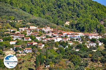 Glossa und haven Loutraki Skopelos | Sporaden | GriechenlandWeb.de foto 14 - Foto GriechenlandWeb.de