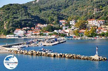 Loutraki Skopelos | Sporaden | GriechenlandWeb.de foto 19 - Foto von GriechenlandWeb.de