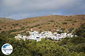 Agapi Tinos | Griechenland | GriechenlandWeb.de foto 2 - Foto von GriechenlandWeb.de