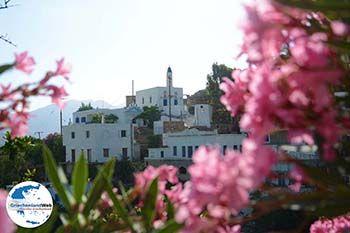 Agapi Tinos | Griechenland | GriechenlandWeb.de foto 29 - Foto von GriechenlandWeb.de