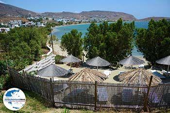 Aghios Sostis Tinos | Griechenland foto 9 - Foto von GriechenlandWeb.de