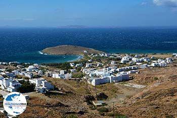 Agios Ioannis Porto | Tinos Griechenland foto 8 - Foto von GriechenlandWeb.de
