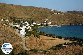Agios Romanos Tinos | Griechenland | Foto 6 - Foto von GriechenlandWeb.de