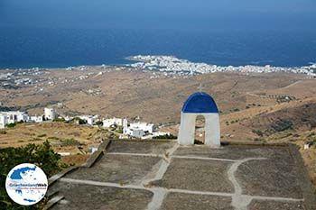 Arnados Tinos | Griechenland | Foto 20 - Foto von GriechenlandWeb.de