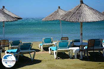 Kionia Tinos | Griechenland | Foto 18 - Foto von GriechenlandWeb.de