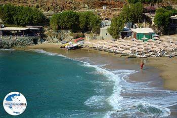 Kolimbithra Tinos | Griechenland | Foto 42 - Foto von GriechenlandWeb.de