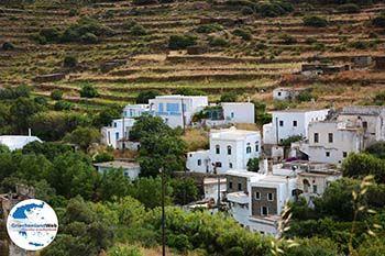 Komi Tinos | Perastra | Griechenland foto 3 - Foto von GriechenlandWeb.de