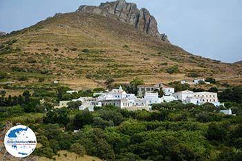 Loutra Tinos | Griechenland | Foto 3 - Foto von GriechenlandWeb.de
