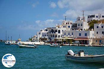 Panormos Tinos | Griechenland foto 17 - Foto von GriechenlandWeb.de
