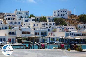 Panormos Tinos | Griechenland foto 23 - Foto von GriechenlandWeb.de