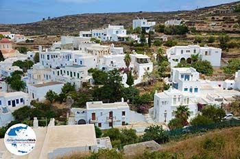 Pyrgos Tinos | Griechenland | Fotto 63 - Foto von GriechenlandWeb.de