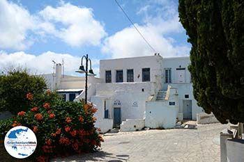Steni Tinos | Griechenland | Foto 3 - Foto von GriechenlandWeb.de