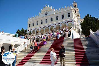 Tinos Stadt | Griechenland | GriechenlandWeb.de foto 70 - Foto von GriechenlandWeb.de