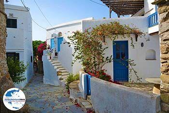 Volax | Volakas Tinos | Griechenland foto 12 - Foto von GriechenlandWeb.de