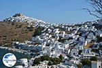 GriechenlandWeb Chora Astypalaia (Astypalea) - Dodekanes -  Foto 2 - Foto GriechenlandWeb.de
