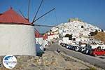 GriechenlandWeb.de Chora Astypalaia (Astypalea) - Dodekanes -  Foto 6 - Foto GriechenlandWeb.de