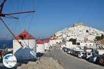 GriechenlandWeb.de Chora Astypalaia (Astypalea) - Dodekanes -  Foto 7 - Foto GriechenlandWeb.de