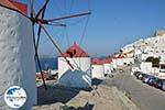 GriechenlandWeb.de Chora Astypalaia (Astypalea) - Dodekanes -  Foto 8 - Foto GriechenlandWeb.de
