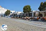 GriechenlandWeb.de Chora Astypalaia (Astypalea) - Dodekanes -  Foto 11 - Foto GriechenlandWeb.de