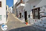 GriechenlandWeb Chora Astypalaia (Astypalea) - Dodekanes -  Foto 15 - Foto GriechenlandWeb.de