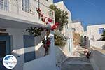 GriechenlandWeb.de Chora Astypalaia (Astypalea) - Dodekanes -  Foto 24 - Foto GriechenlandWeb.de