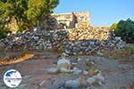GriechenlandWeb Chora Astypalaia (Astypalea) - Dodekanes -  Foto 38 - Foto GriechenlandWeb.de