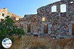 GriechenlandWeb.de Chora Astypalaia (Astypalea) - Dodekanes -  Foto 40 - Foto GriechenlandWeb.de