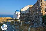 GriechenlandWeb.de Chora Astypalaia (Astypalea) - Dodekanes -  Foto 41 - Foto GriechenlandWeb.de