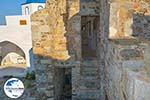 GriechenlandWeb Chora Astypalaia (Astypalea) - Dodekanes -  Foto 54 - Foto GriechenlandWeb.de
