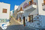 GriechenlandWeb.de Chora Astypalaia (Astypalea) - Dodekanes -  Foto 56 - Foto GriechenlandWeb.de