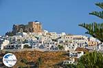 GriechenlandWeb Chora Astypalaia (Astypalea) - Dodekanes -  Foto 60 - Foto GriechenlandWeb.de