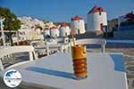 GriechenlandWeb Chora Astypalaia (Astypalea) - Dodekanes -  Foto 73 - Foto GriechenlandWeb.de