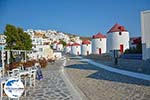 GriechenlandWeb.de Chora Astypalaia (Astypalea) - Dodekanes -  Foto 74 - Foto GriechenlandWeb.de