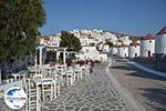 GriechenlandWeb.de Chora Astypalaia (Astypalea) - Dodekanes -  Foto 76 - Foto GriechenlandWeb.de