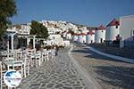 GriechenlandWeb.de Chora Astypalaia (Astypalea) - Dodekanes -  Foto 77 - Foto GriechenlandWeb.de
