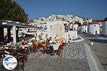 GriechenlandWeb.de Chora Astypalaia (Astypalea) - Dodekanes -  Foto 79 - Foto GriechenlandWeb.de