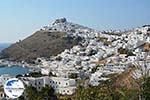 GriechenlandWeb.de Chora Astypalaia (Astypalea) - Dodekanes -  Foto 81 - Foto GriechenlandWeb.de